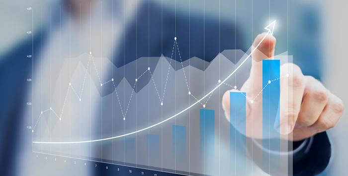 Benefits of ERP Software