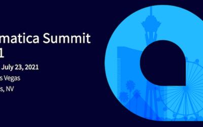 2021 Las Vegas Acumatica Summit: July 18-23